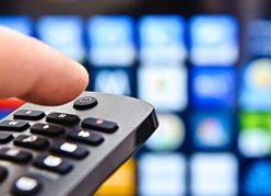 Отключение аналогового ТВ в Украине