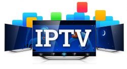 IPTV - что это?