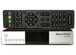 Инструкция по прошивке World Vision Premium