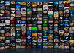 Позапросная тарификация IPTV