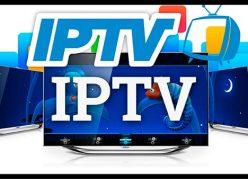Настройка и подключение IPTV