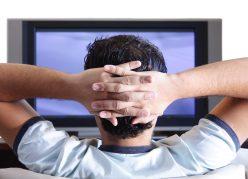 Платные сервисы IPTV