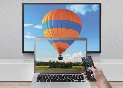 ТВ через интернет