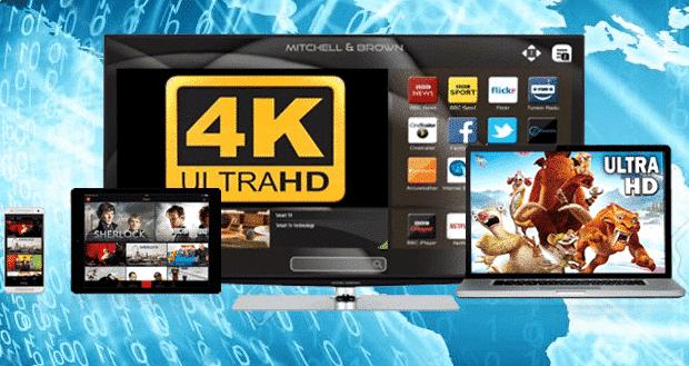 Цены на интернет-телевидени