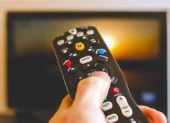 Сравнение цена на интернет-телевидение