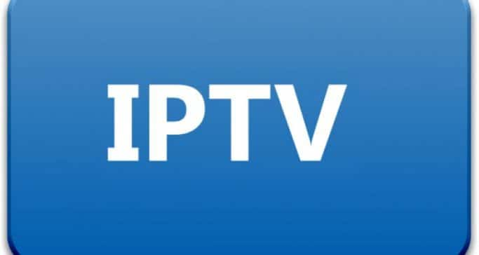 IPTV плейлист для взрослых за этот год
