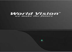 World Vision T59M