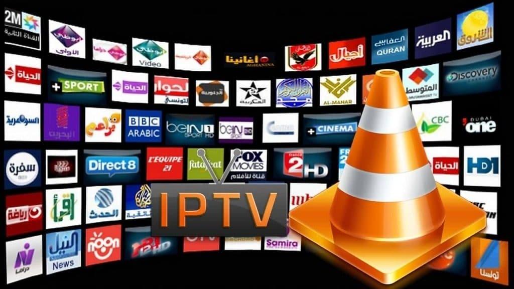 Плейлисты IPTV для Forkplayer - Forkplayer плейлисты