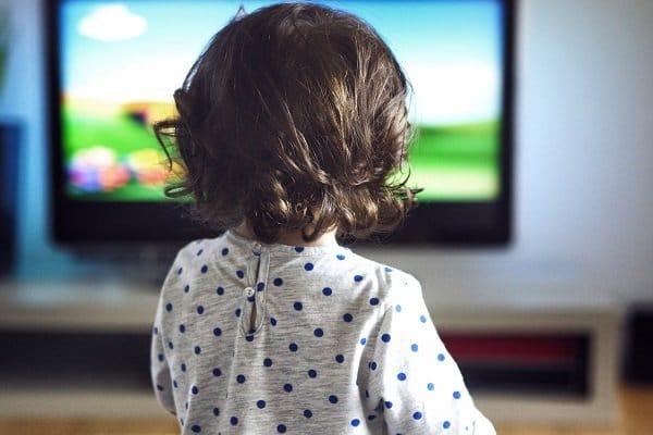 IPTV плейлисты с детскими каналами - самообновляемый плейлист