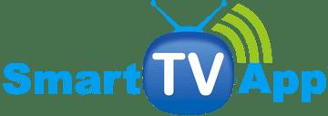 IPTV плейлисты с каналами в HD качестве - SmartTVapp