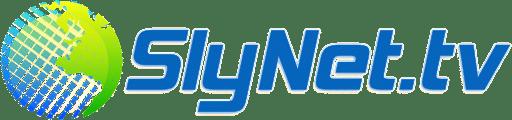 IPTV плейлисты с каналами в HD качестве - SlyNet